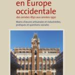 Arnaud Péters « Dans l'enfer du four liégeois : les travailleurs du zinc en Belgique »