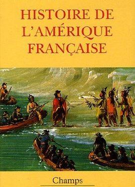 Chapitre 12 : la chute d'un empire – Histoire de l'Amérique française