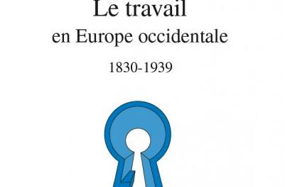 Partie « Repères », chapitre 1 : Les mondes du travail et de l'industrie dans l'Europe des années 1830 : héritages, continuités et ruptures dans Le travail en Europe occidentale 1830-1939, Atlande, 2020, p. 36 à 79.