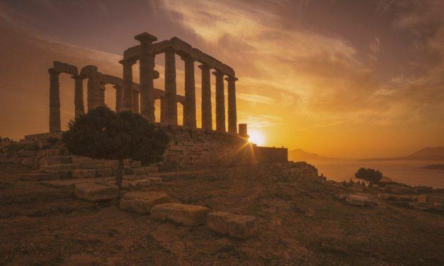 Recension des livres et articles – Le monde grec et l'Orient de 404 à 200 avant notre ère.