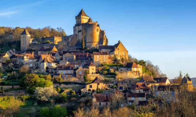 Recension des livres et articles – Populations, peuplement et territoires en France