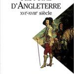 Chapitre II – Révolutions et continuités: le XVIIe siècle – Histoire d'Angleterre, XVIe-XVIIIe siècle