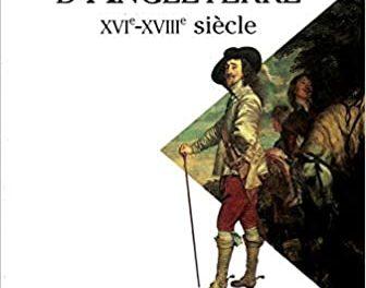 Image illustrant l'article 41b+IVM5ZSL._SX334_BO1,204,203,200_ de Clio Prépas