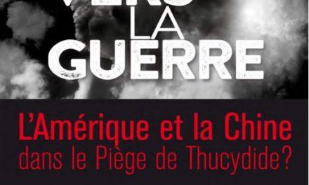 Le piège de Thucydide