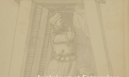 Image illustrant l'article Capture d'écran 2021-09-08 à 21.01.35 de Clio Prépas