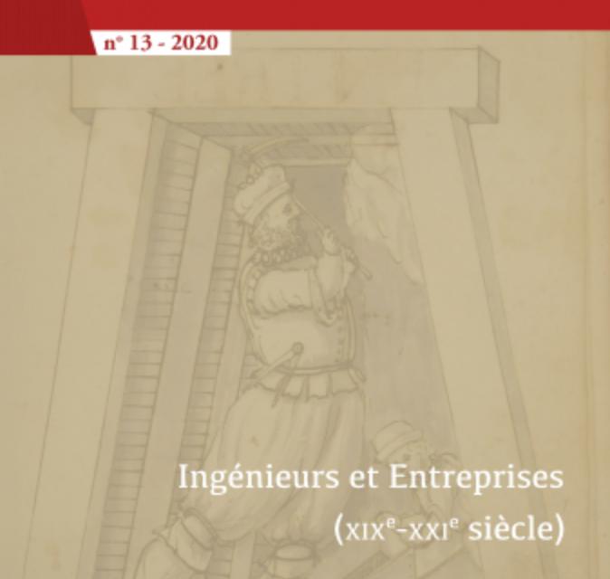 «Ce que l'industrialisation a fait aux artisans»