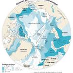 Enseigner « les mondes arctiques, une « nouvelle frontière » sur la planète »