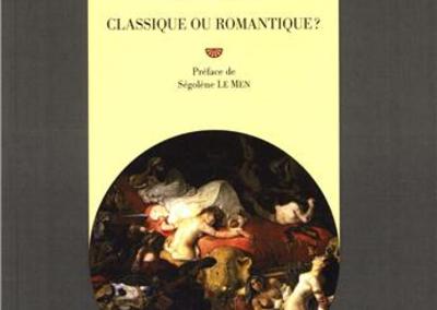 Les 100 notions du XIXe siècle européen - Yannick Ripa