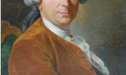 La formation des futurs ingénieurs des Ponts et Chaussées au milieu du XVIIIe siècle