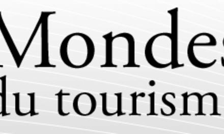 Vers une théorisation de l'approche géographique du tourisme