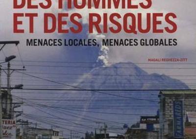Paris Ville Globales